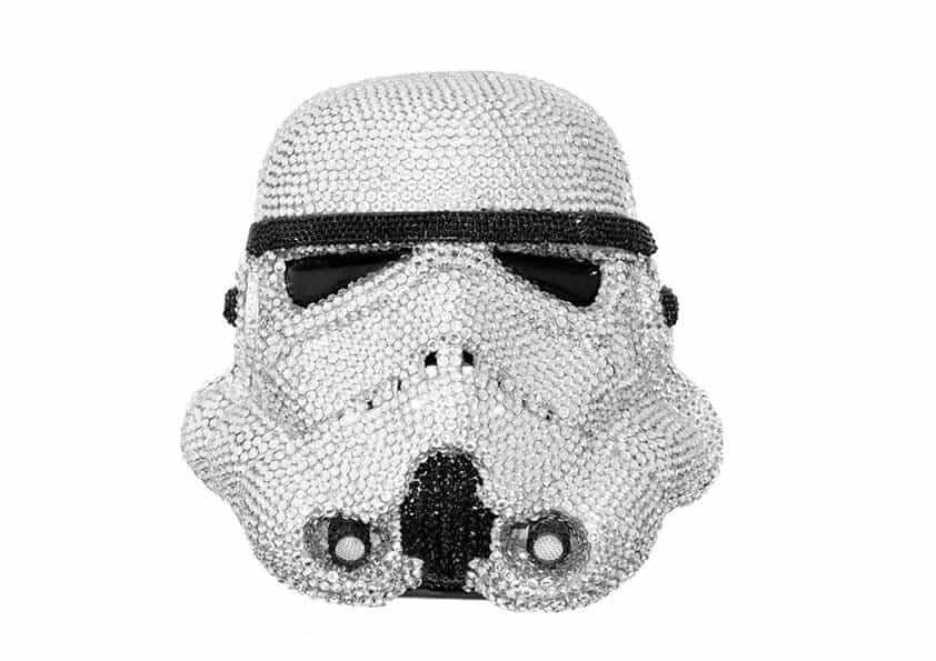 Ben-Moore-Art-Wars-Stormtrooper-Helmets+(17)