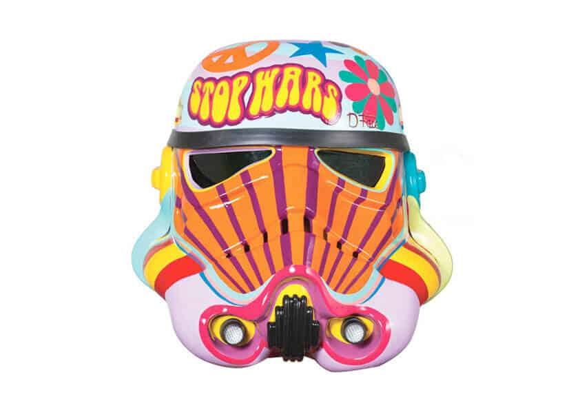 Ben-Moore-Art-Wars-Stormtrooper-Helmets+(19)
