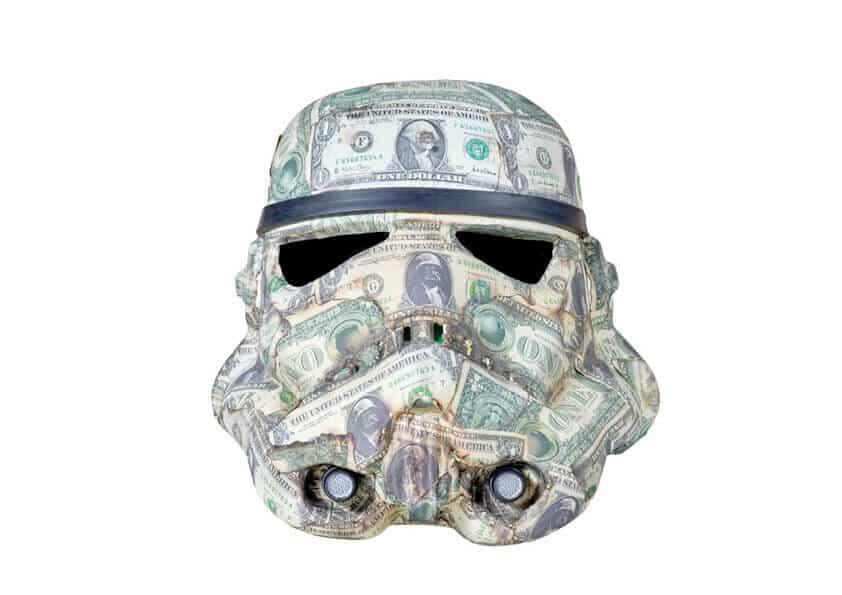 Ben-Moore-Art-Wars-Stormtrooper-Helmets+(22)