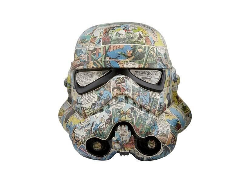 Ben-Moore-Art-Wars-Stormtrooper-Helmets+(33)