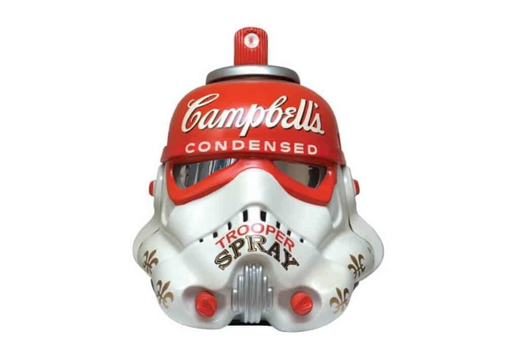 Ben-Moore-Art-Wars-Stormtrooper-Helmets+(35)
