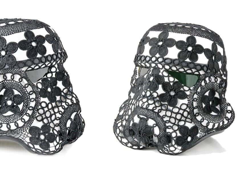 Joana_Vasconcelos_Crochet+Vader