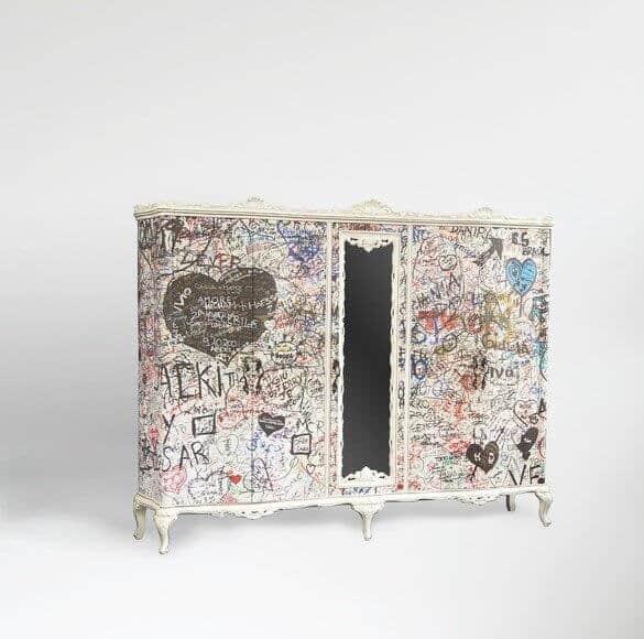 Ben-Moore-Art-Below-10th-Anniversary+(17)