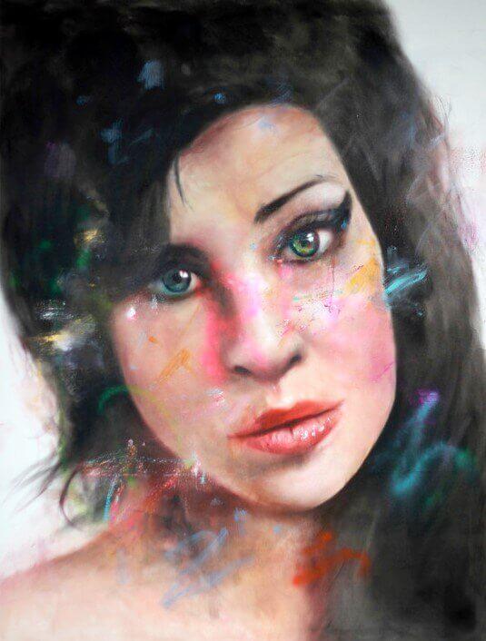 Ben-Moore-Art-Below-10th-Anniversary+(30)