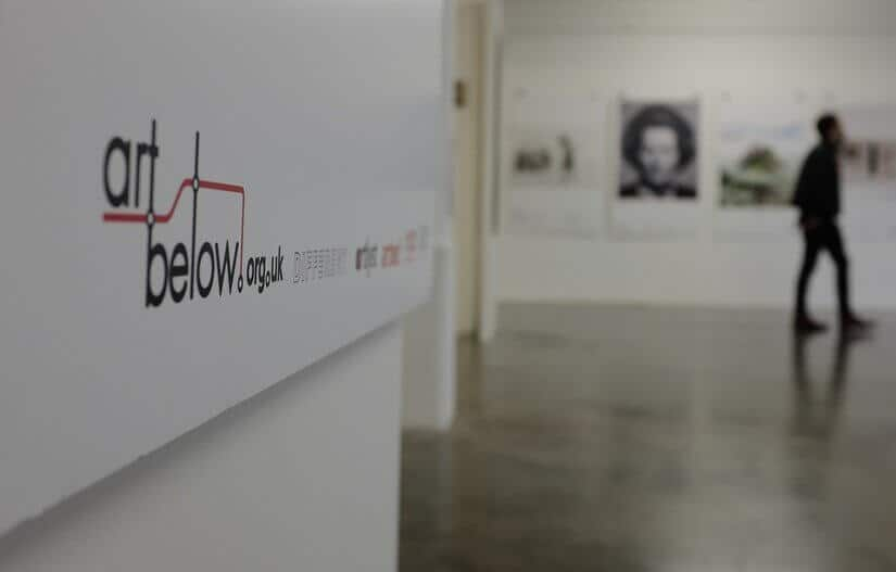 Ben-Moore-Art-Below-10th-Anniversary+(7)