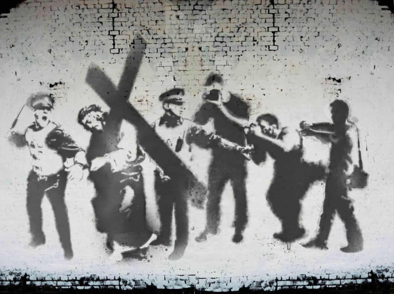 Ben-Moore-Crucifixation-2018+(2)