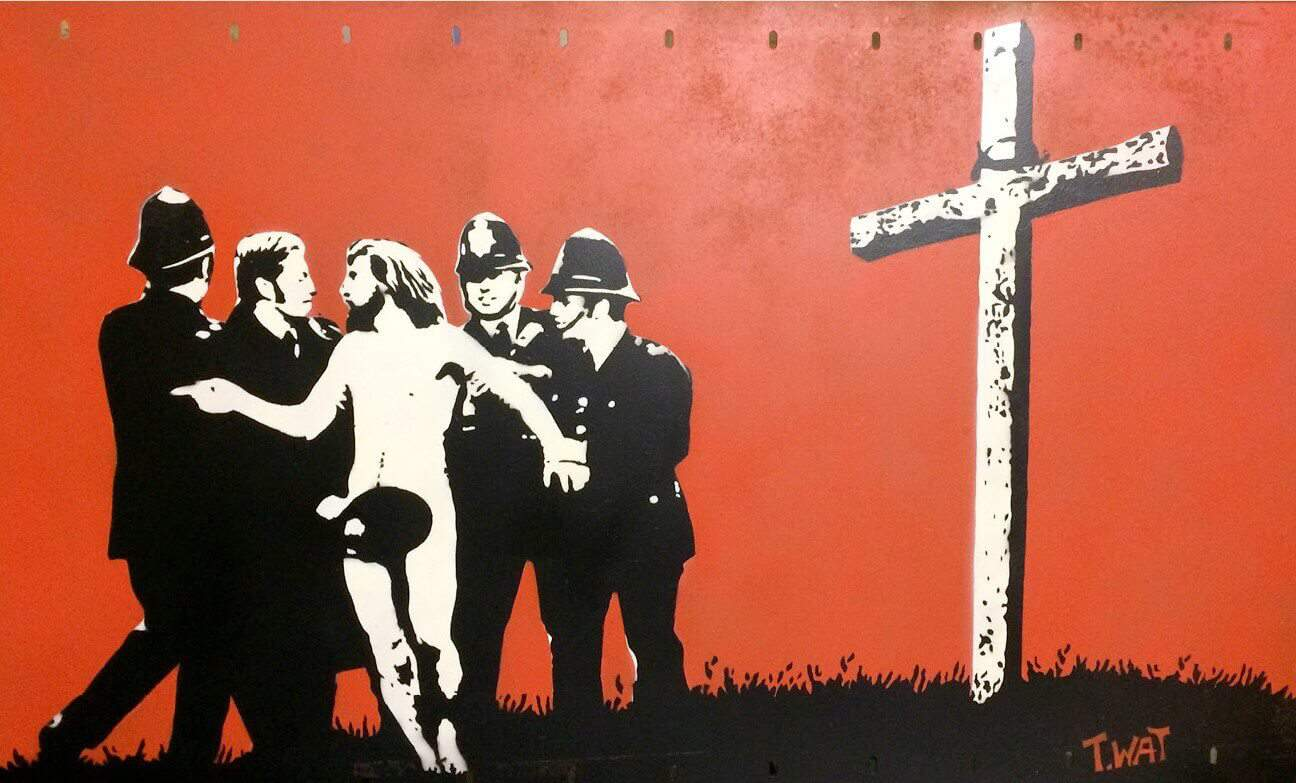 Ben-Moore-Stations-Of-The-Cross+(12)