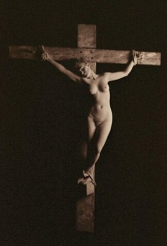Ben-Moore-Stations-Of-The-Cross+21