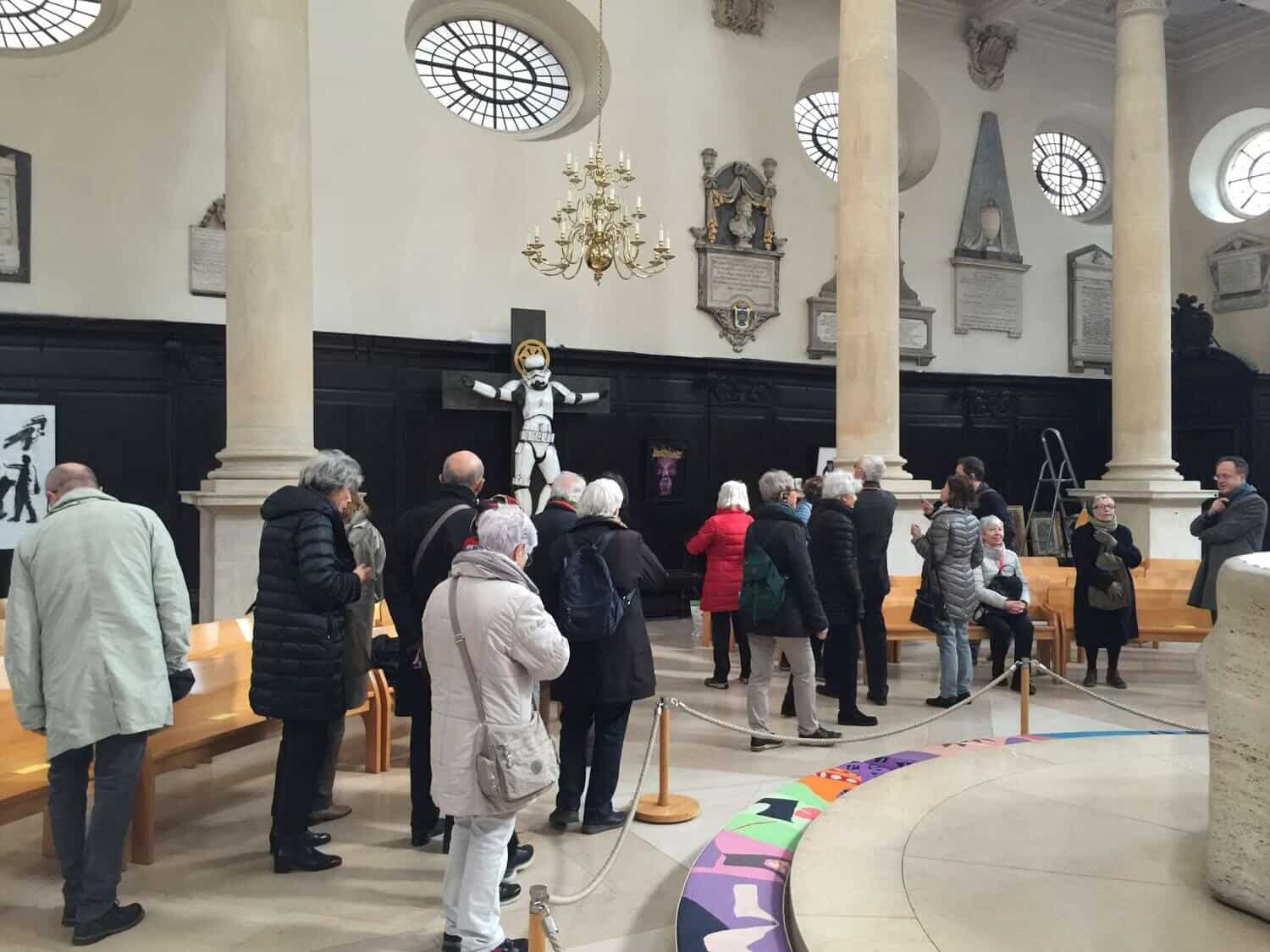Ben-Moore-Stations-Of-The-Cross+(8)
