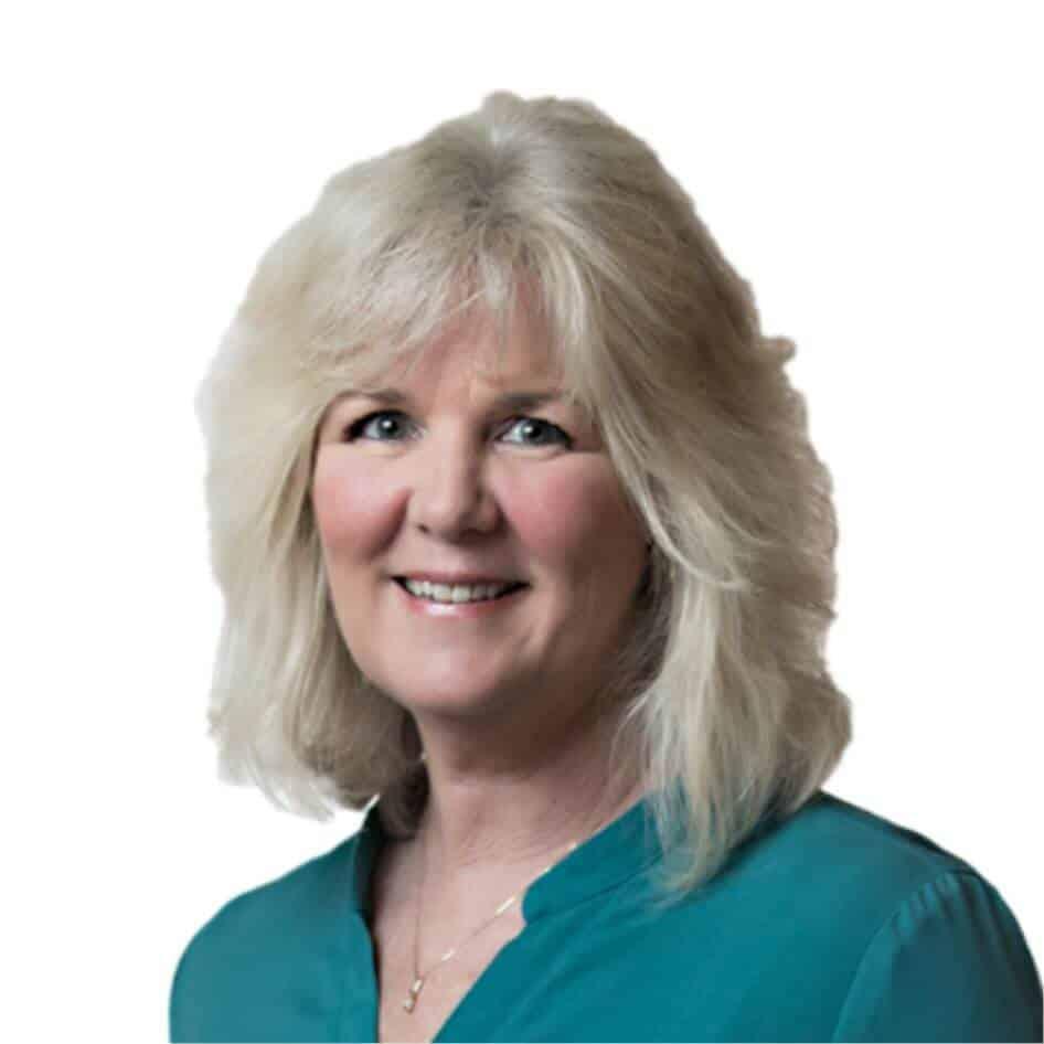 Elaine Winthrop