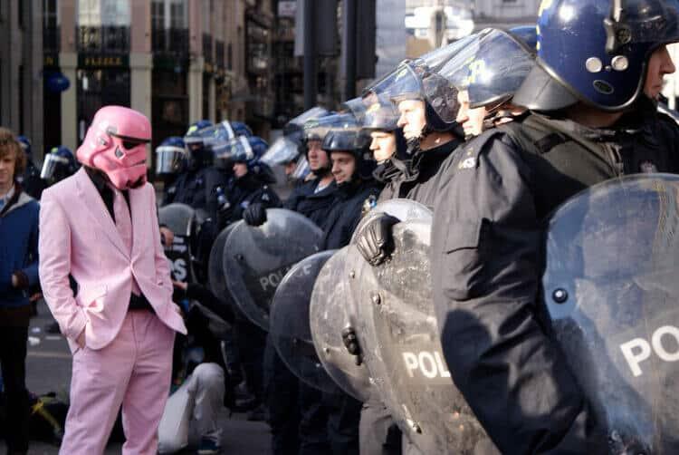 Ben-Moore-Pink-Stormtrooper-Art-Wars+(1)