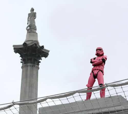 Ben-Moore-Pink-Stormtrooper-Art-Wars+(2)