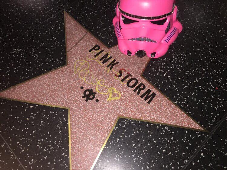 Ben-Moore-Pink-Stormtrooper-Art-Wars+(9)