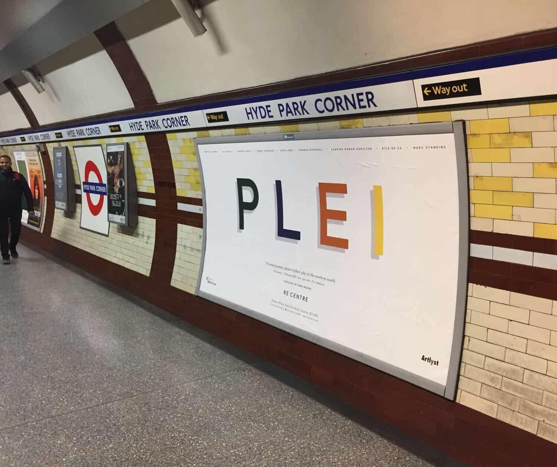 Ben-Moore-Plei-Re-Centre-Poster-resized
