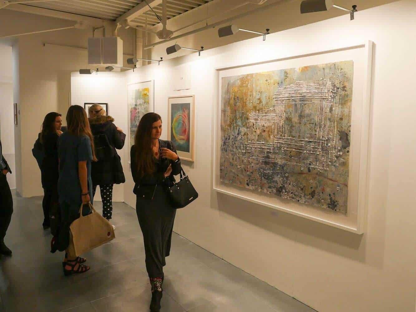 Ben-Moore-Re-Centre-Exhibitions+(10)