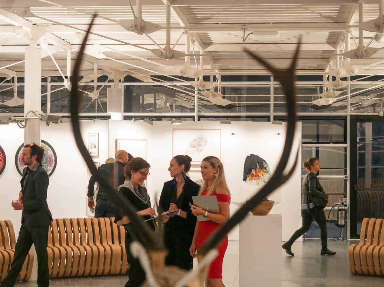 Ben-Moore-Re-Centre-Exhibitions+(2)
