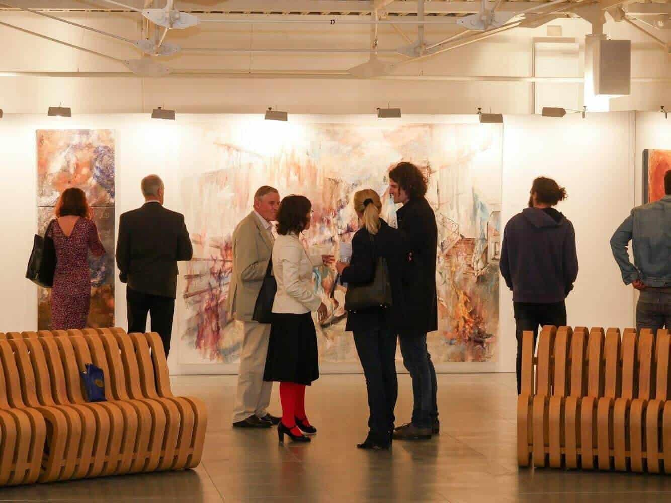 Ben-Moore-Re-Centre-Exhibitions+(5)