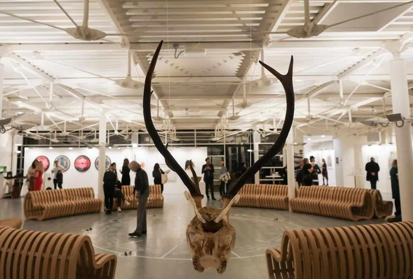 Ben-Moore-Re-Centre-Exhibitions+(8)