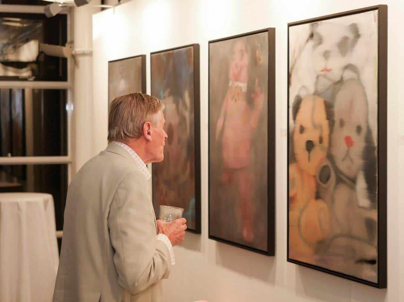 Ben-Moore-Re-Centre-Exhibitions+(9)