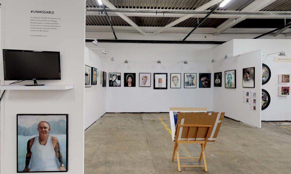 Ben-Moore-UnMissable-Net-Gallery+(2)