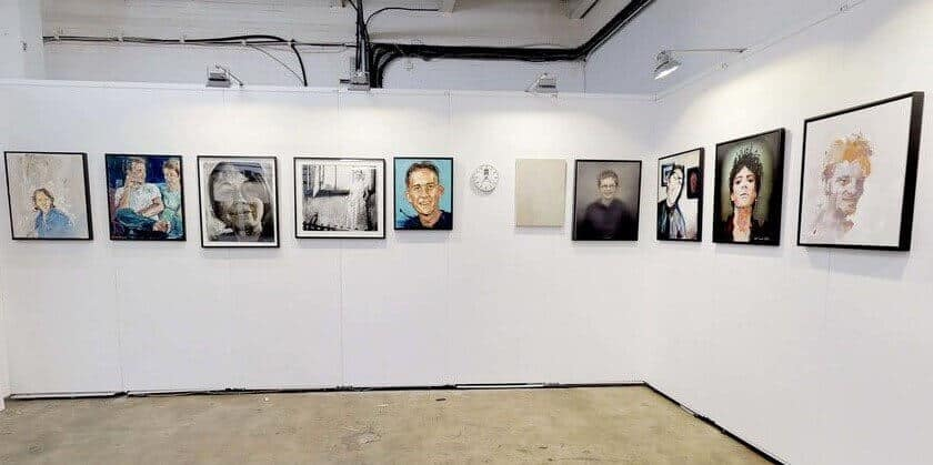 Ben-Moore-UnMissable-Net-Gallery+(4)