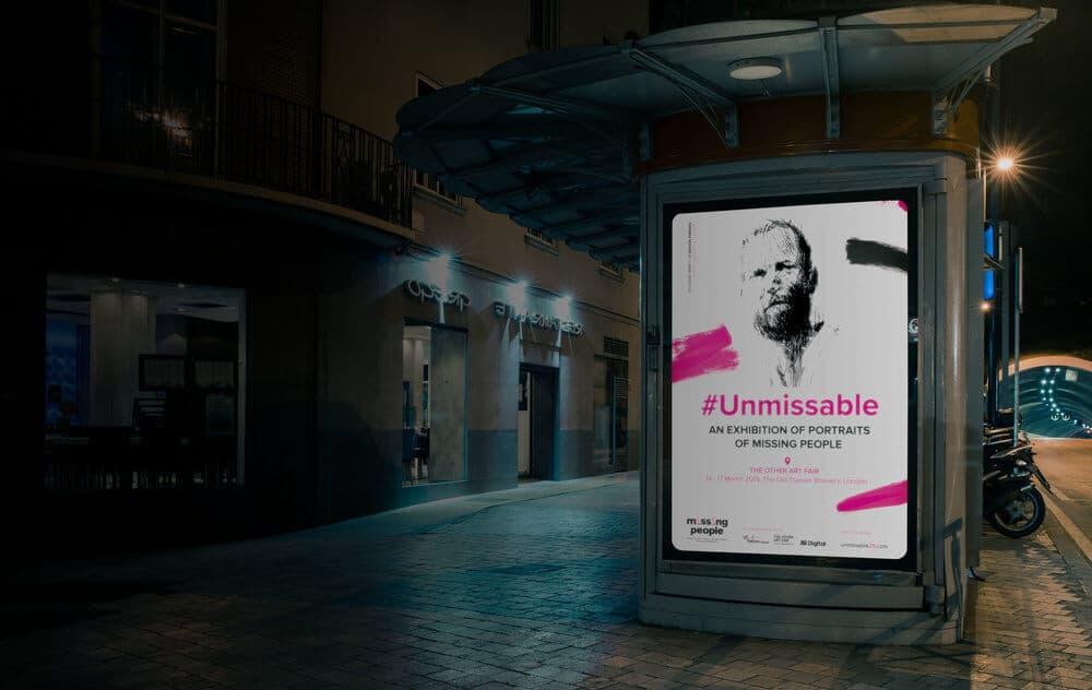 Ben-Moore-UnMissable+(6)